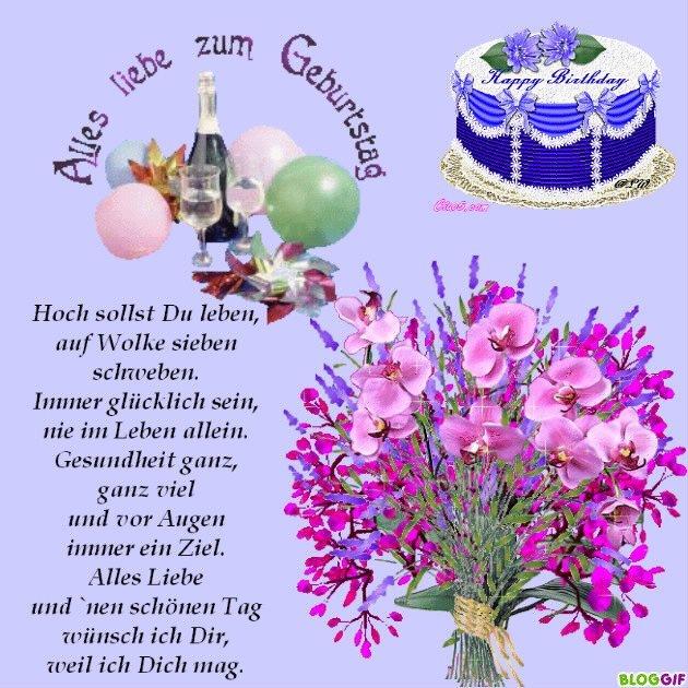 Grüße Und Glückwünsche Zu Jedem Anlass Seite 38