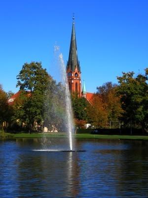 Wie Ist Das Wetter Heute In Nürnberg