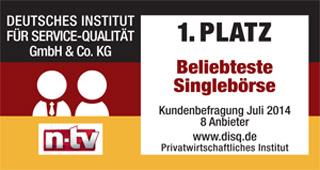 partner 50plus Lehrte