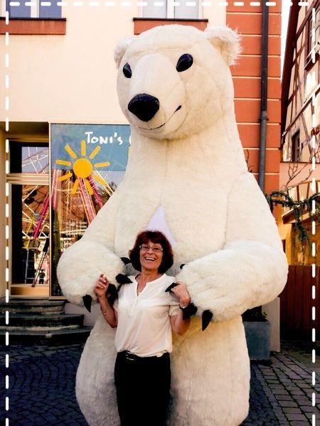 Partnersuche in neumarkt in der oberpfalz [PUNIQRANDLINE-(au-dating-names.txt) 67