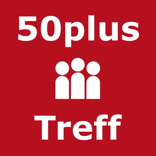 50 plus partnersuche Langenfeld