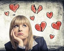 Korb gekriegt – Was nun?: 5 Tipps für den Umgang mit einer Absage