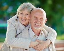 Klammern vs. Freiheitsliebe - Wie viel Nähe verträgt eine Beziehung?