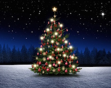 4 traditionelle Weihnachtsbräuche und ihre Entstehung