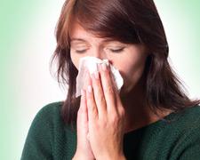 Abhärtungsmethoden gegen Erkältungen – nicht alle sind wirkungsvoll