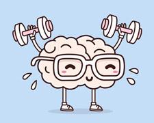 Gehirn-Jogging im Alter: 3 Fitness-Tipps