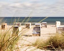 Urlaub an der Nordsee - Entdecken Sie den Nationalpark Niedersächsisches Wattenmeer
