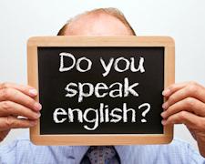 Sprachen lernen mit 50+