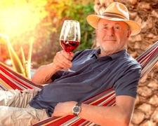 Den Übertritt in den Ruhestand gestalten – für eine schöne und sinnstiftende Zeit