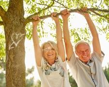 Eine glückliche Beziehung führen - Worauf es wirklich ankommt
