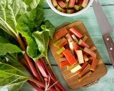 Frühlingsküche: diese Rezepte müssen Sie probieren