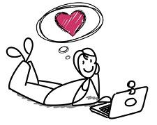 Dating - Tipps für die Partnersuche - match-patch.de