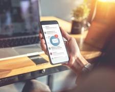 Digital Detox: Tipps & Tricks für den Handy-Verzicht