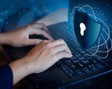 So schützen Sie Ihre persönlichen Daten