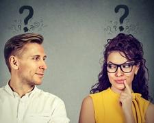 Zurück zum Ex: So kann das Liebes-Comeback funktionieren