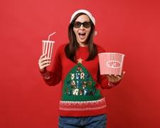 Die besten Feiertagsfilme, die immer wieder Freude machen