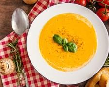 Langsam kocht besser: Slow Cooker Mahlzeiten für die kalte Jahreszeit