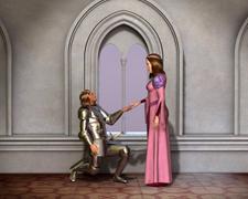 Die Geschichte des Werbens & Datings: Faszinierende Fakten