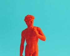 """Der """"Michelangelo-Effekt"""" - Wie Ihr Partner Sie gestaltet!"""