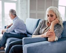 Worüber Paare streiten -  Teil 1: Probleme identifizieren