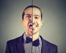Wut-Management: Stoppen Sie die Rage, bevor sie beginnt