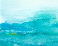 Einstieg in die Aquarellmalerei