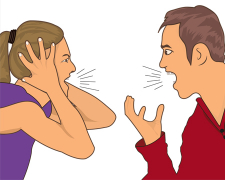 Richtig streiten: So lösen Sie Konflikte in einer Partnerschaft