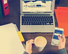 Verbessern Sie Ihren Medienkonsum: Tipps und Tricks