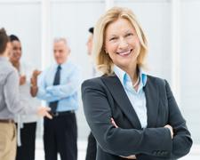 Beruflicher Erfolg durch Leistung - geht diese Rechnung auf?
