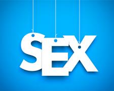 Sexuell übertragbare Krankheiten im Alter: Fakten, Statistiken & Prävention