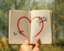 Anleitung zu mehr Selbstliebe: Wie man lernt, sich selbst zu lieben