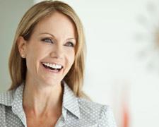 Keine Chance dem Single-Frust - 10 Tipps