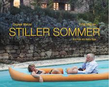 Unser Kinotipp für den April: STILLER SOMMER