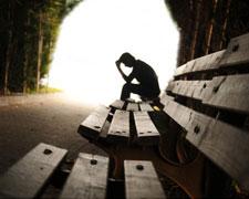 Unzufriedenheit - eine Frage der Einstellung