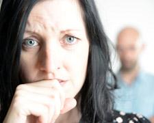 Eifersucht - Wie viel Kontrolle braucht die Liebe?