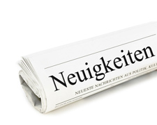 Blog-Vorschau