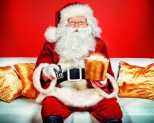 Die 10 besten Weihnachtsfilme aller Zeiten