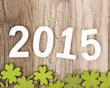 Alle Jahre wieder: Neujahrsvorsätze - so klappt es diesmal