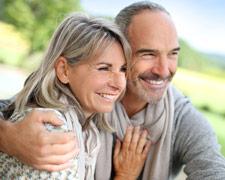 10 Tipps, damit der erste gemeinsame Urlaub als Paar gelingt