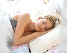 Schlank im Schlaf - Was steckt dahinter?