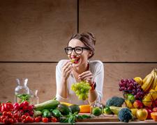 Abnehmen: Die 5:2-Diät im Test!