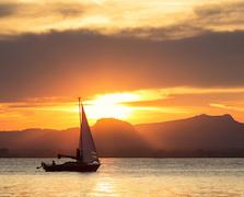 1 See, 3 Länder, 11 Orte, 16 Tipps - Rund um den Bodensee: Die Südseite