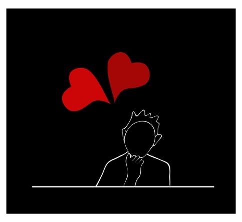 Singles 50plus Antifrustmittel Fur Den Valentinstag