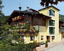 Wohlfühlwoche für Wanderer und Genießer im Salzburger Land