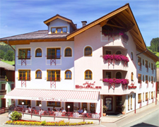 Wander- und Erholungswoche in Wagrain, Salzburger Land