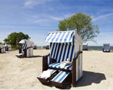 Wellness auf Rügen: Entspannung und Natur pur